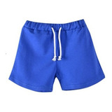 ff59378dd11db2 Moldes Patrones Pantalones Short Nenes Talles 4 Al 12 Pdf