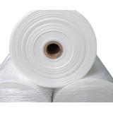 Plástico Invernadero 8.40 X 5 M Blanco *envío Gratis*