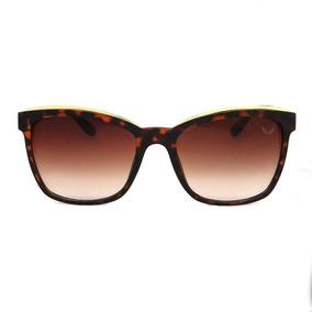 Oculos De Sol Di Verona Isabelle - Óculos no Mercado Livre Brasil 8d287f3eec
