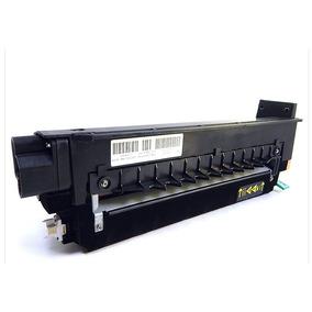 Modulo Do Fusor Xerox 109r00773