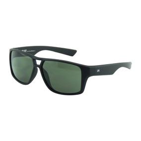 Òculos Nicoboco Eyewear - Beleza e Cuidado Pessoal no Mercado Livre ... e9ffdae476