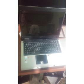 Acer 3650