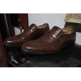 Libre Y Cherokee Zapatos Mercado Perú Ropa En Accesorios Hombres fSFppqwgU