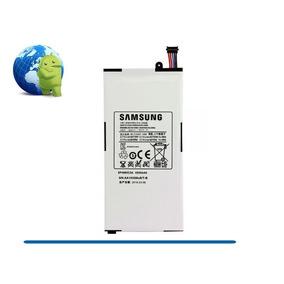 Bateria Tab 2 7 Pulgadas P1000 P1010 Original. Tienda Fisica