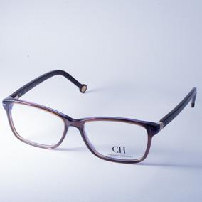 2ddd73c181 Armazones Para Mujer Chanel Originales - Lentes Marrón en Mercado ...