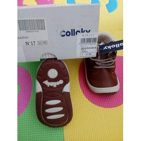 Botas Colloky Gateadoras N 17 - Vestuario y Calzado en Mercado Libre ... 8ccc0339ee758