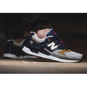 new balance 530 hombre colombia