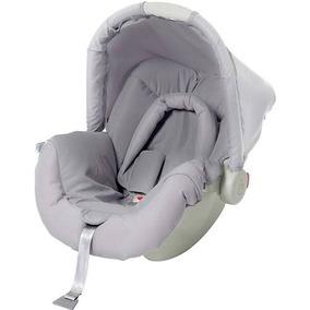 Bebê Conforto Gazerano Piccolina
