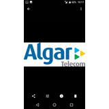 Recarga De Celular Crédito Algar R$15
