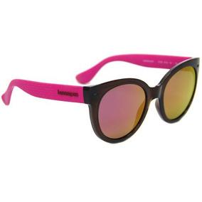 Oculos Havaianas Noronha - Óculos De Sol Sem lente polarizada no ... d71fcbcdc6