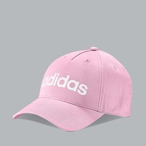 Gorras Adidas de Mujer en Mercado Libre México 539f96293b1
