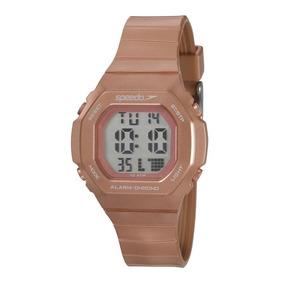 834ff1b76c4 Relogio Feminino Esportivo Digital Speedo - Joias e Relógios no ...