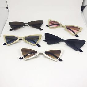 59971bb237b31 Oculos Diferente - Óculos De Sol no Mercado Livre Brasil