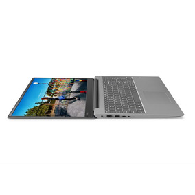 Laptop Lenovo 330 81f5006fus Intel Core I5-8250u Disco 1tb