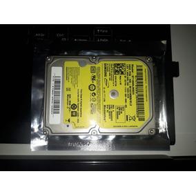 Hd Samsung 1tb St1000lm024