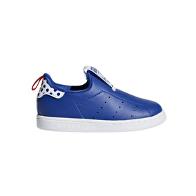 Zapatillas adidas Originals Stan Smith 360 I Bebe Az/bl