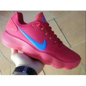 3131d9203788c Zapatos Nike en Santa Marta en Mercado Libre Colombia