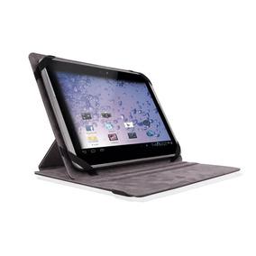 Case Para Tablet 7p Multilaser Bo191