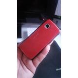Celular Desbloqueado Nokia 5233 C/ Câmera 2mp, Mp3, Rádio Fm
