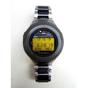 Timex / Motorola Beeper Pro Datalink