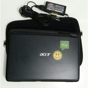 Acer Aspire 4520 Para Retirar Peças