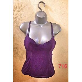 de0fe44ca8ba7 Camisetas e Blusas para Feminino em Mongaguá no Mercado Livre Brasil