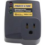 Protector Corriente Electricos 110v Neveras Aires Protektor