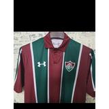 Camisa Fluminense 2019