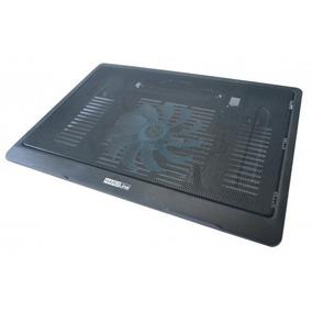 Cooler Notebook Conversor Receptor Tv Resfria Seu Aparelho