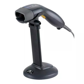 Scanner Bematech Laser Aquila S500 Usb Preto *-*