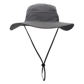 Gorro Protector De Sol Doite Con Upf 40 Gorros - Accesorios de Moda ... 9d552357ebd