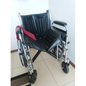 Sillas De Ruedas Segunda Mano Discapacitados Sillas De Ruedas En
