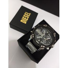 b9399f4a056e Reloj Gucci Mujer Alternativo Aaa Relojes - Relojes Pulsera ...