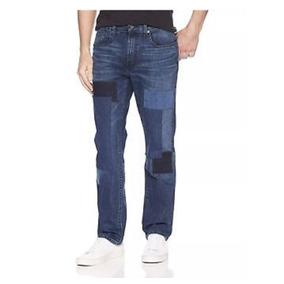 86cf453dd9 Pantalones y Jeans Nautica de Hombre Liso en Mercado Libre México