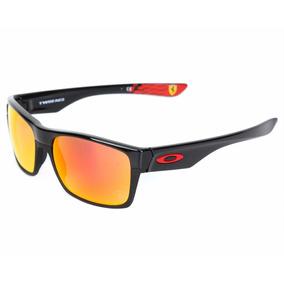 022ff840feb79 Oculos Masculino - Óculos De Sol Oakley Two Face em Paraná no ...