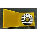 Cd Mini Dvd - R 4x 1.4gb 30min 4 Cds