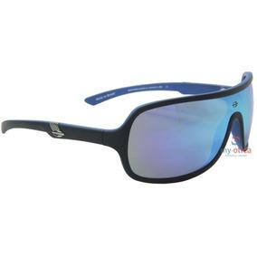 1afb3102a0753 Óculos De Sol Mormaii Speranto Preto Fosco Original Com Nfe. R  320