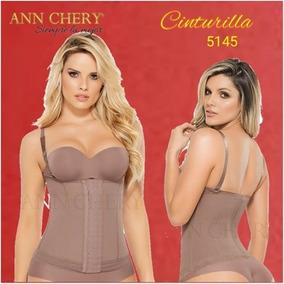 Cinturilla 5145