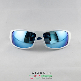 aea0e754477 Oculos Panther De Sol - Óculos no Mercado Livre Brasil