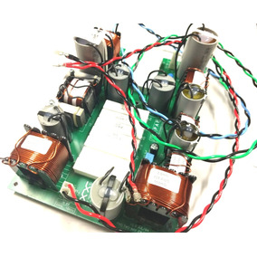 Divisor De Frequencia - 3w12/820/5000 - Eam