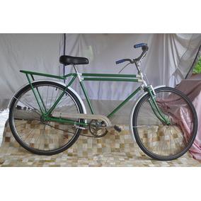 Bicicleta Monark Jubileu De Ouro De 1958