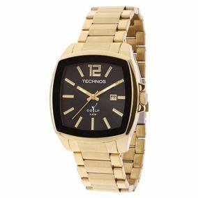 Relógio Technos Masculino em Ceará no Mercado Livre Brasil a59a40c09f