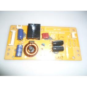 Inverter Philco 40-rl4312-drc1xg Modelo Ph39f33dsg Le39fhdf3