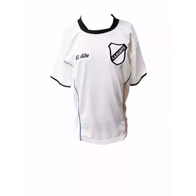 Camisetas De Futbol Por Mayor Imitacion - Indumentaria en Mercado ... 785af8f64c878
