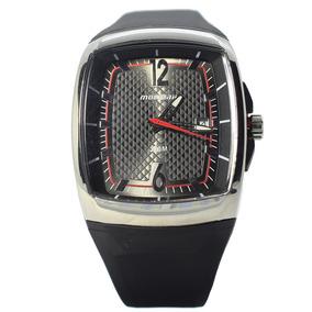 edf3e406f15 Relógio Mormaii 2115 - Relógios no Mercado Livre Brasil