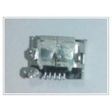 Mox M45 Conector Carga