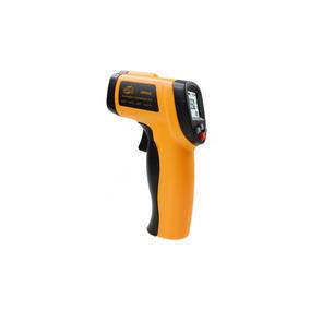 Termometro Laser Infrarojo