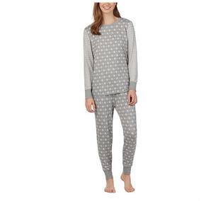 Pijama Para Dama 2 Piezas Jane & Bleecker