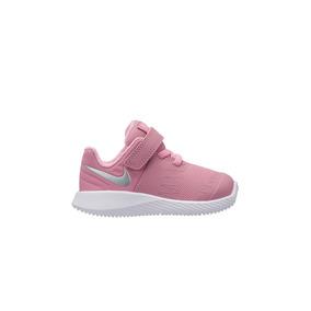 Zapatillas Nike Bebe - Ropa y Accesorios en Mercado Libre Argentina 22837f9b27887