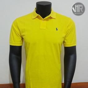 Jaqueta Polo Ralph Lauren Masculino - Calçados 73b727925a5